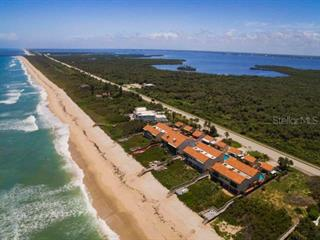 9357 S Highway A1a, Melbourne Beach, FL 32951