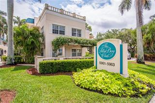 5961 Midnight Pass Rd #310, Sarasota, FL 34242