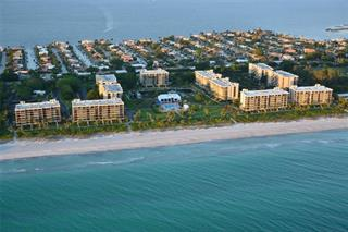 1065 Gulf Of Mexico Dr #105, Longboat Key, FL 34228