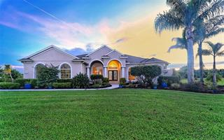22610 Night Heron Way, Lakewood Ranch, FL 34202