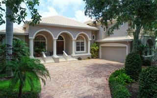 3348 Sabal Cove Ln, Longboat Key, FL 34228