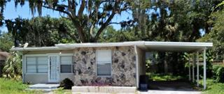 4429 Central Ave, Sarasota, FL 34234