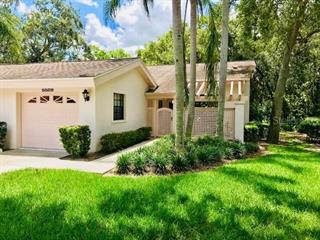 5528 Hampstead Heath #2, Sarasota, FL 34235