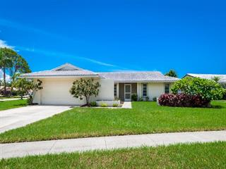 2940 Captiva Way, Sarasota, FL 34231