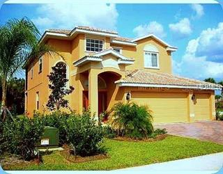 2196 Mesic Hammock Way, Venice, FL 34292