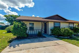 4103 79th St W #40-B, Bradenton, FL 34209