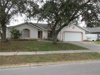 6123 64th Dr E, Palmetto, FL 34221