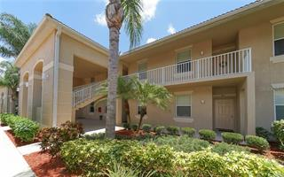 1003 Fairwaycove Ln #202, Bradenton, FL 34212