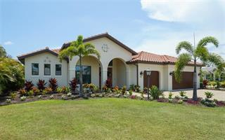 5325 Ashton Oaks Ct, Sarasota, FL 34233