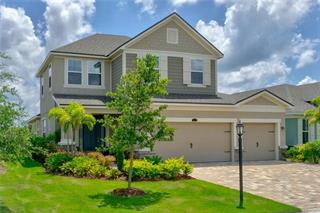 5221 Bentgrass Way, Bradenton, FL 34211