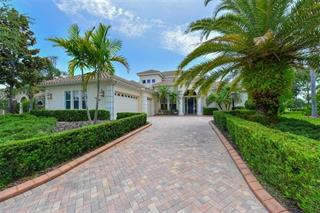 13408 Montclair Pl, Lakewood Ranch, FL 34202