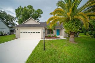 5779 Forester Oak Ct, Sarasota, FL 34243
