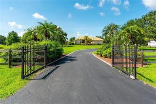2008 Bel Air Star Pkwy, Sarasota, FL 34240