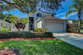 8880 Founders Cir, Palmetto, FL 34221