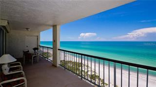 4401 Gulf Of Mexico Dr #706, Longboat Key, FL 34228