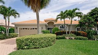 5137 Far Oak Cir, Sarasota, FL 34238