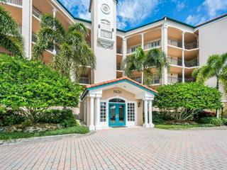 5420 Eagles Point Cir #306, Sarasota, FL 34231