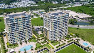 140 Riviera Dunes Way #1503, Palmetto, FL 34221