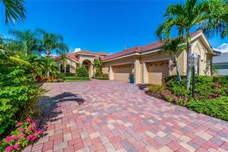 6950 Brier Creek Ct, Lakewood Ranch, FL 34202