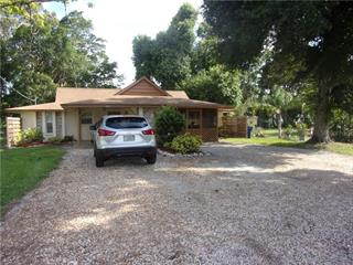 2903 35th Ave W, Bradenton, FL 34205