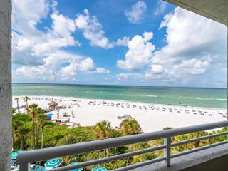 230 Sands Point Rd #3503, Longboat Key, FL 34228