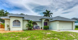 3502 69th St W, Bradenton, FL 34209