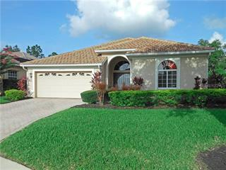 6727 70th Ct E, Bradenton, FL 34203