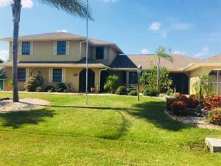 23352 Abrade Ave, Port Charlotte, FL 33980