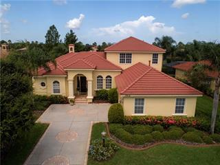 7916 Treesdale Gln, Lakewood Ranch, FL 34202