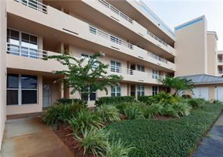 4480 Fairways Blvd #102, Bradenton, FL 34209