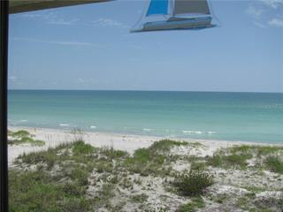3115 Gulf Of Mexico Dr #302, Longboat Key, FL 34228
