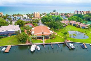 4140 Gulf Of Mexico Dr #4, Longboat Key, FL 34228