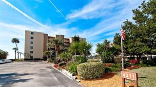 4311 Gulf Of Mexico Dr #603, Longboat Key, FL 34228