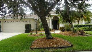 7218 Switchgrass Trl, Lakewood Ranch, FL 34202