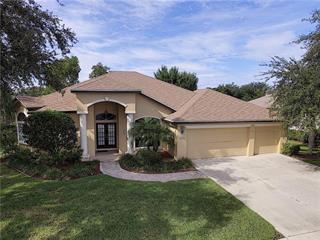 9926 Laurel Valley Avenue Cir, Bradenton, FL 34202