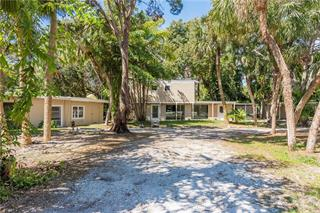 4408 Midnight Pass Rd, Sarasota, FL 34242