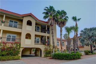 238 17th St #238, Bradenton Beach, FL 34217