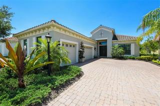 14720 Castle Park Ter, Lakewood Ranch, FL 34202