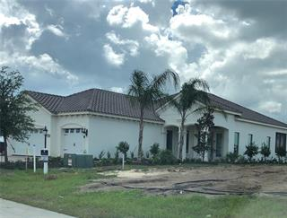 15709 Castle Park Ter, Lakewood Ranch, FL 34202