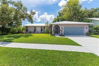 2340 Tall Oak Ct, Sarasota, FL 34232