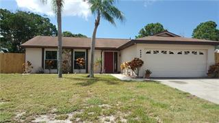 6503 36th Avenue Dr W, Bradenton, FL 34209