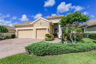 7246 Lake Forest Gln, Lakewood Ranch, FL 34202