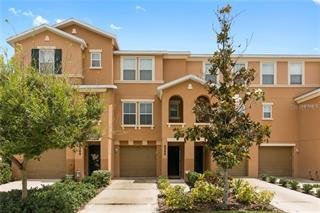 8986 White Sage Loop, Lakewood Ranch, FL 34202
