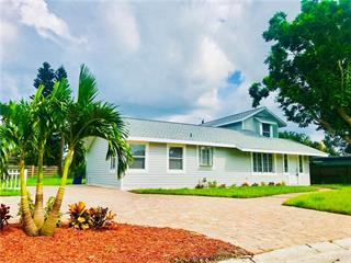 1219 65th St Nw, Bradenton, FL 34209