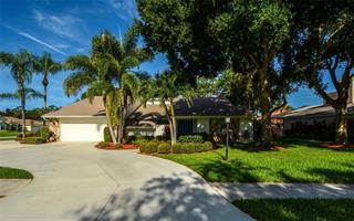 8149 Misty Oaks Blvd, Sarasota, FL 34243