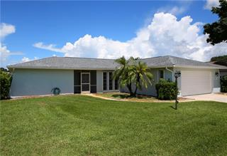 1007 River Oaks Ct, Venice, FL 34293