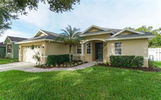 5340 Ashton Manor Dr, Sarasota, FL 34233
