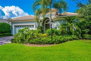 12343 Thornhill Ct, Lakewood Ranch, FL 34202