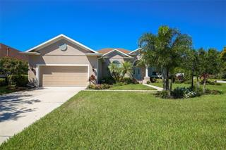8120 8th Ter Nw, Bradenton, FL 34209
