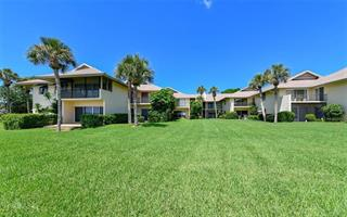 4234 Gulf Of Mexico Dr #h1, Longboat Key, FL 34228
